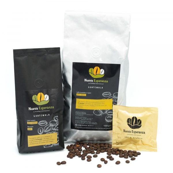 Caffè Guatemala